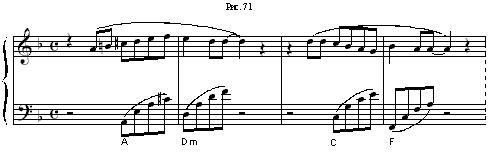 kvinta-seksta-fortepiano